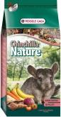 "PRESTIGE корм д/шиншилл 750г ""Chinchilla nature"""