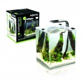 Аквариум AQUAEL SHRIM SET SMART PLANT 20 л