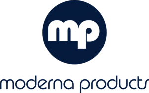 Moderna Products
