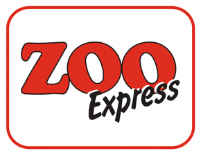 ZOO-Express
